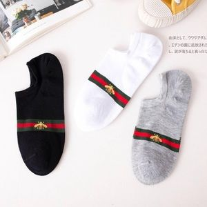 Accessories - Preorder fashion style socks!!